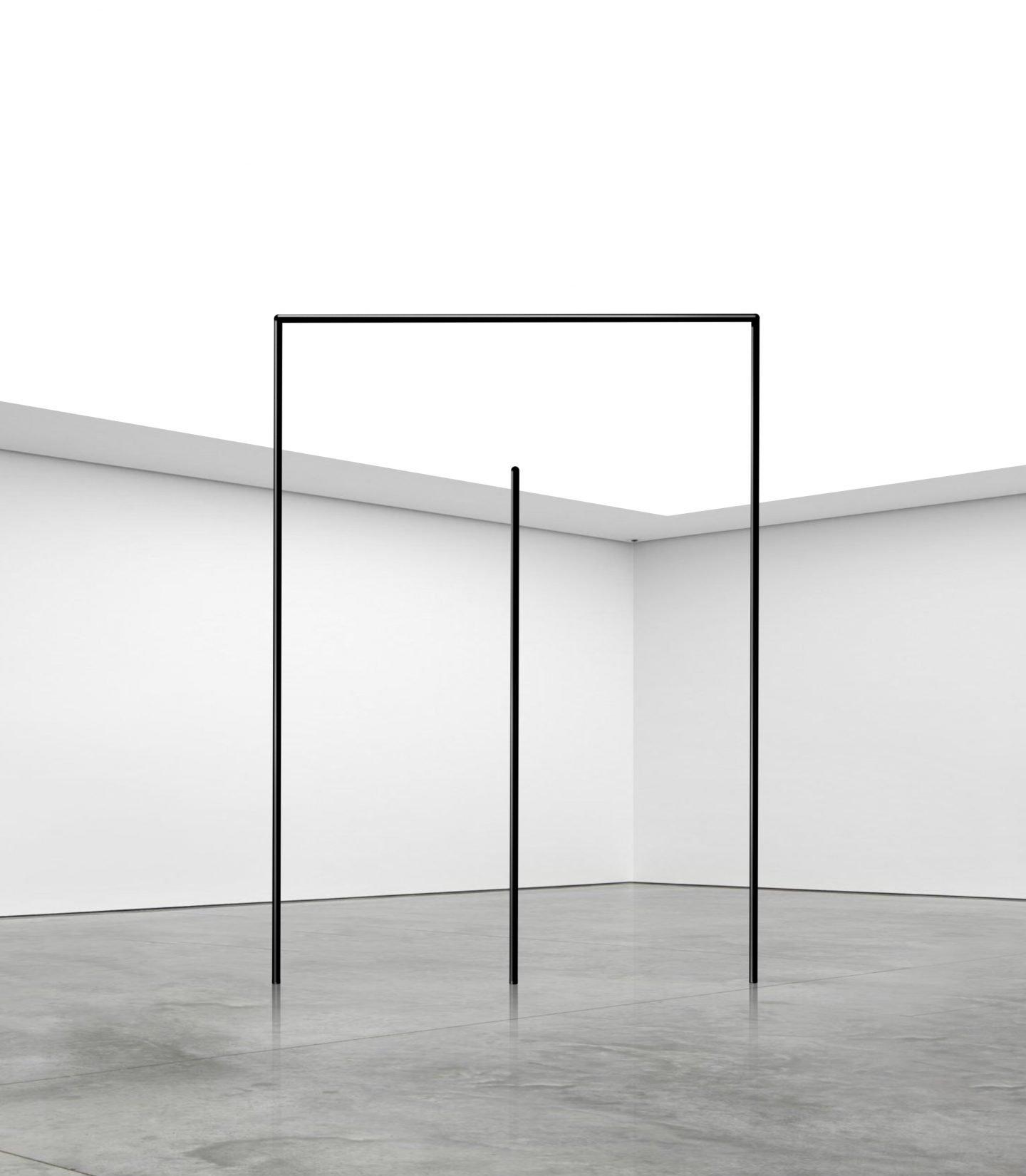 IGNANT-Art-Mikael-Strobek-03