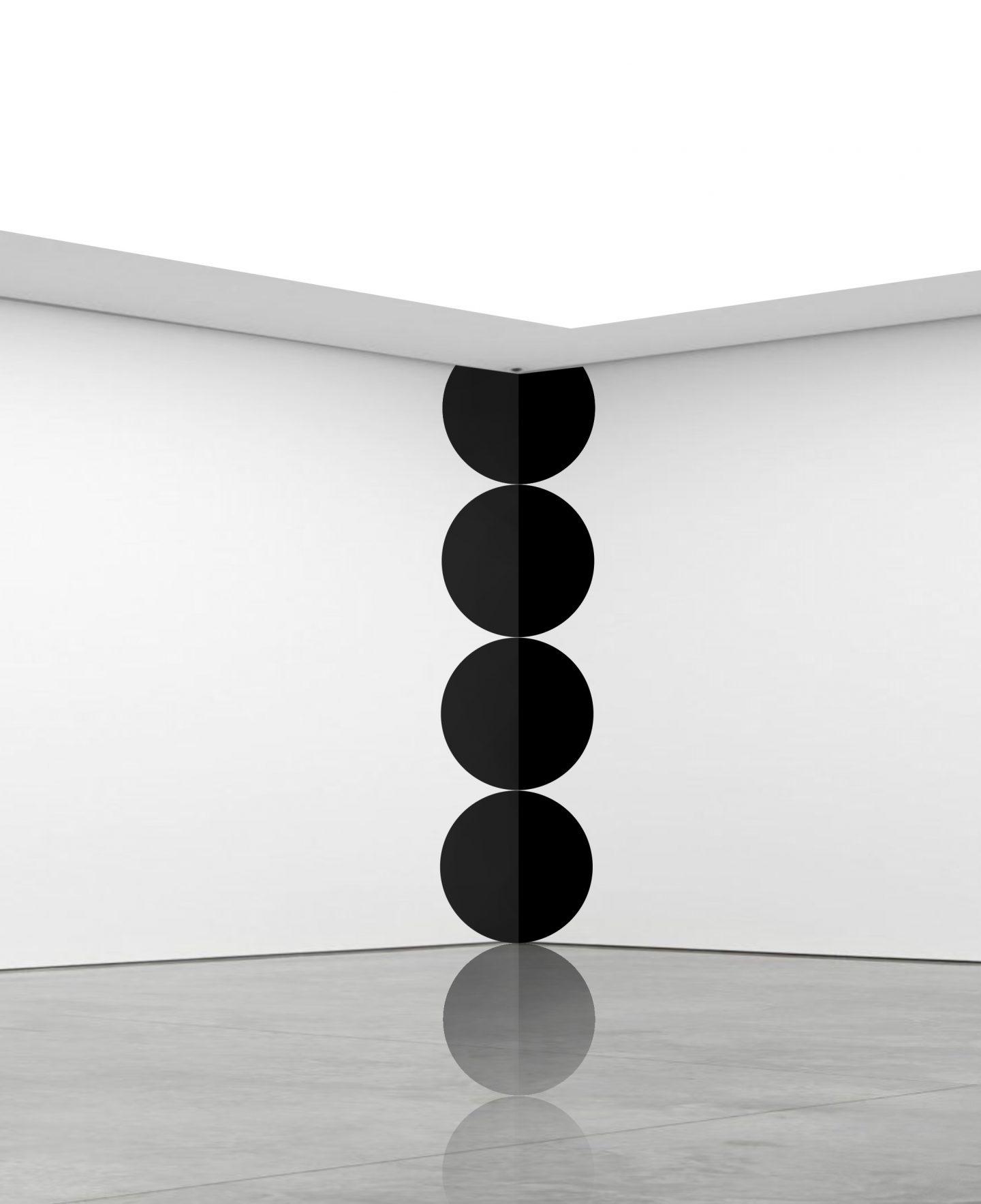 IGNANT-Art-Mikael-Strobek-05