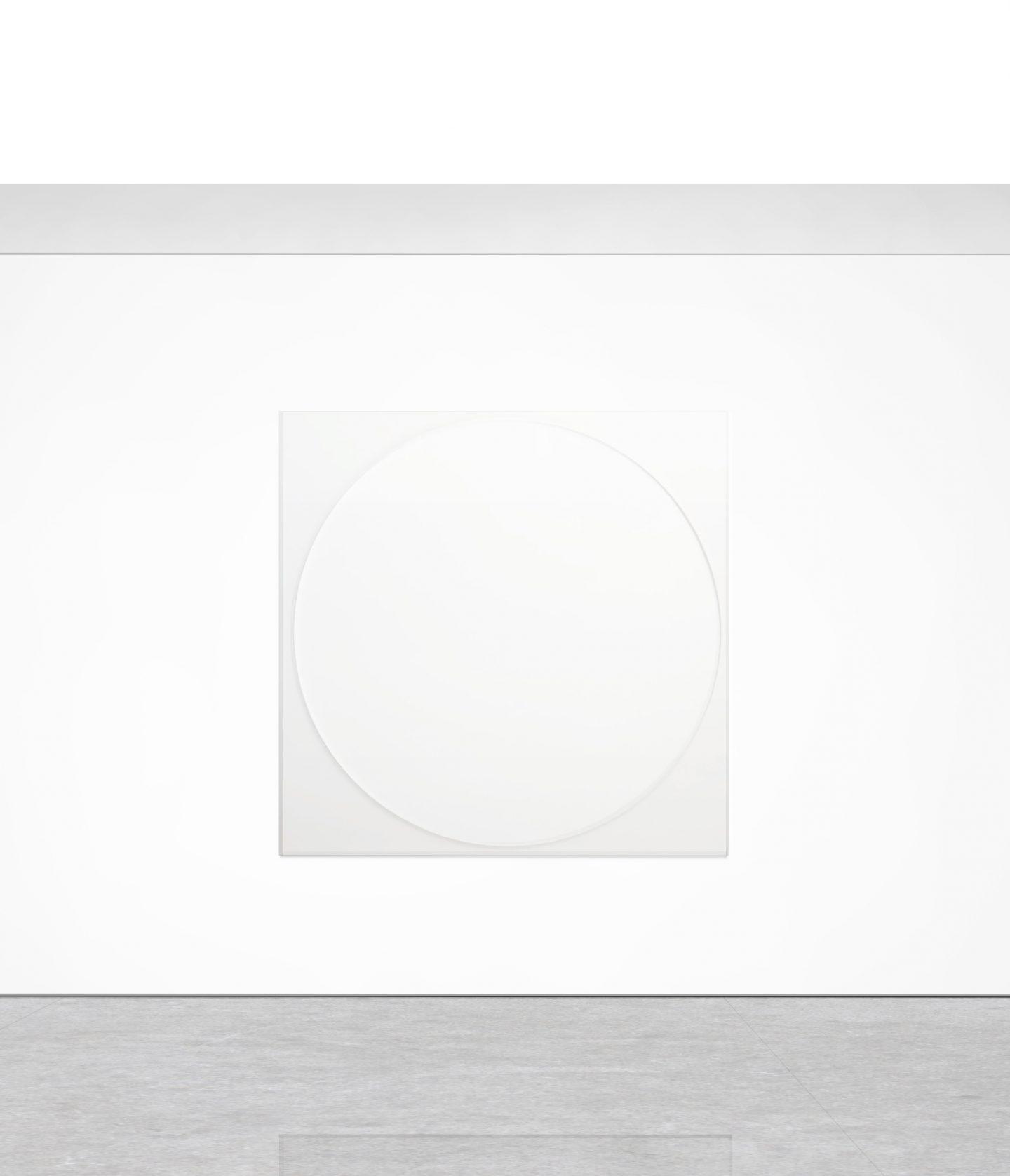 IGNANT-Art-Mikael-Strobek-06