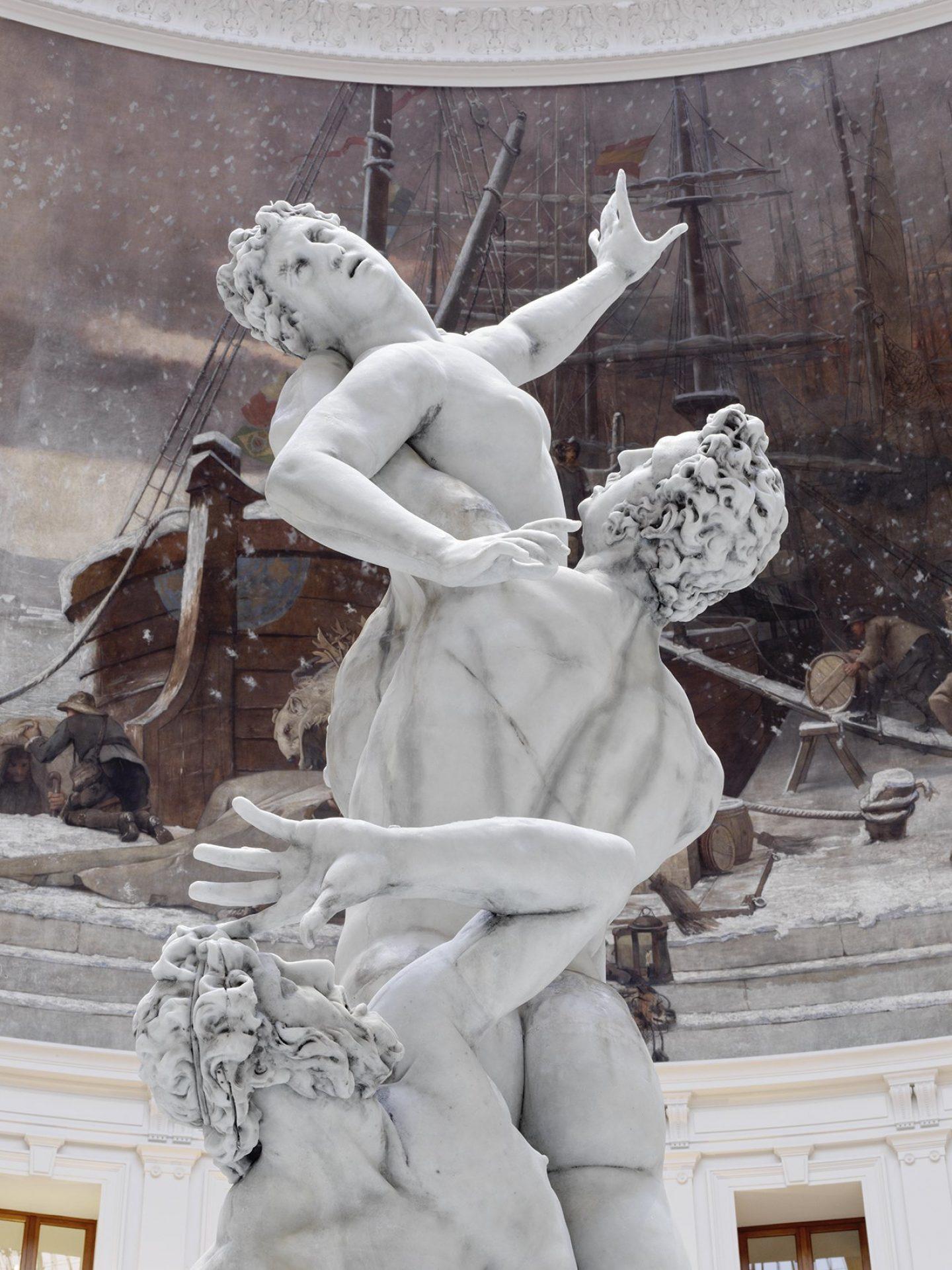 IGNANT-Art-Urs-Fischer-Pinault-Collection-01