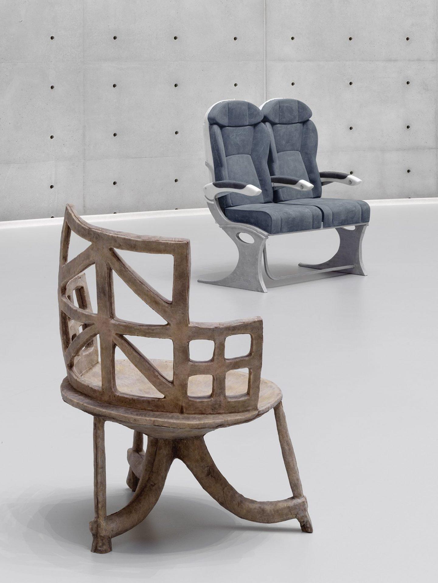 IGNANT-Art-Urs-Fischer-Pinault-Collection-02