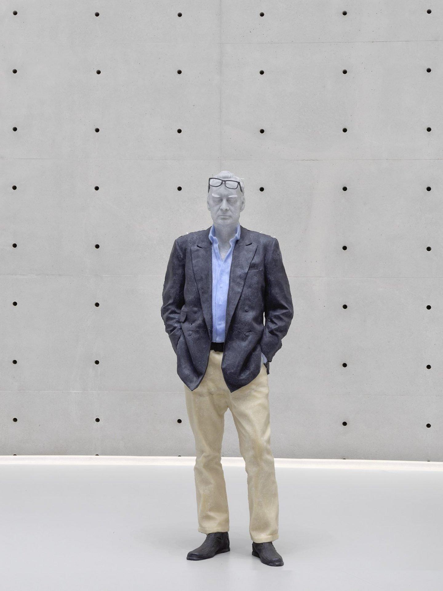 IGNANT-Art-Urs-Fischer-Pinault-Collection-03