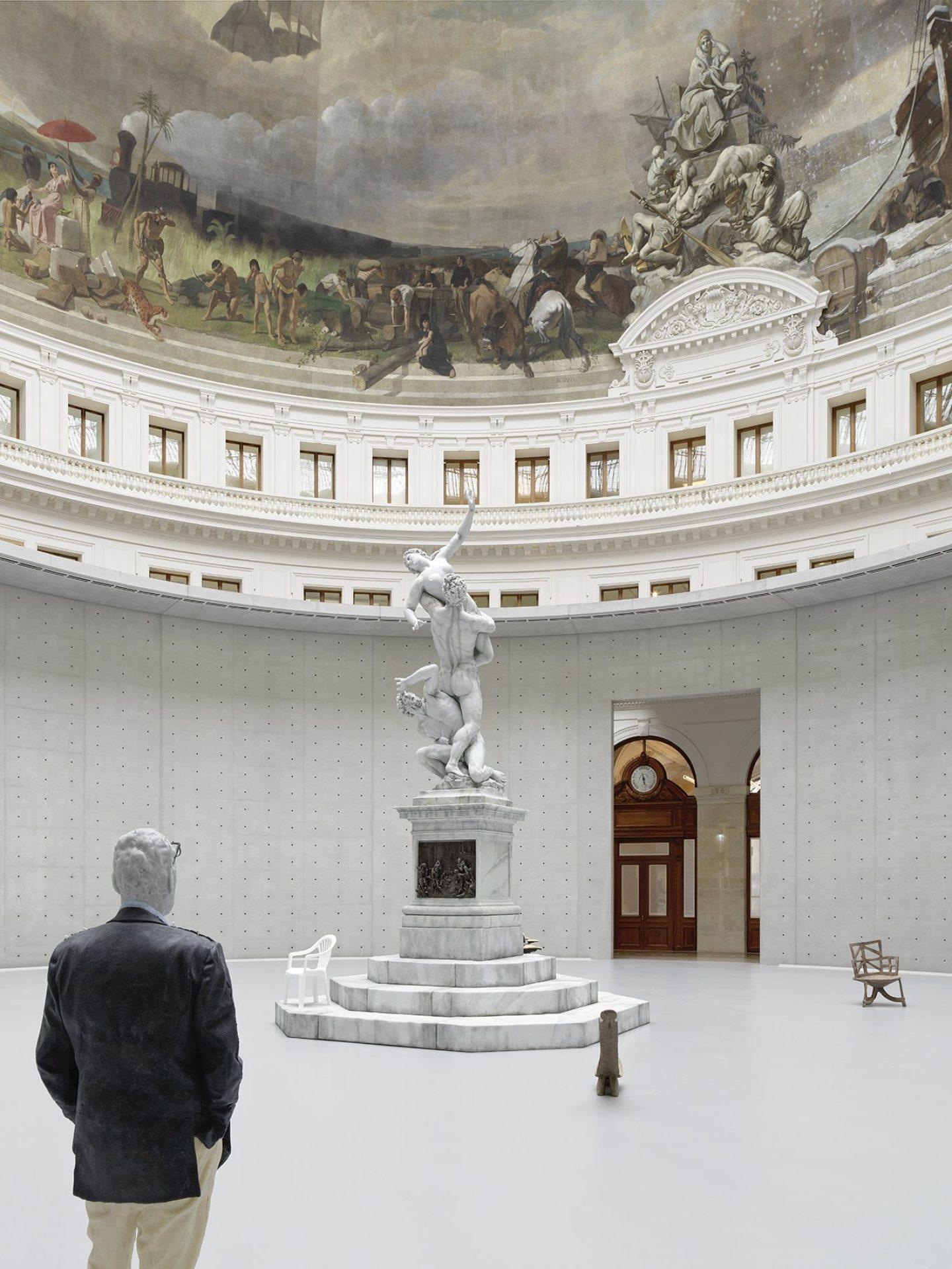 IGNANT-Art-Urs-Fischer-Pinault-Collection-05
