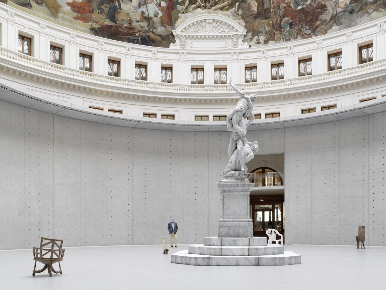 IGNANT-Art-Urs-Fischer-Pinault-Collection-06