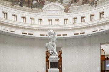 IGNANT-Art-Urs-Fischer-Pinault-Collection-08