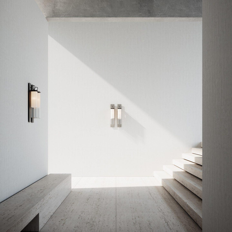 IGNANT-Design-Articolo-2