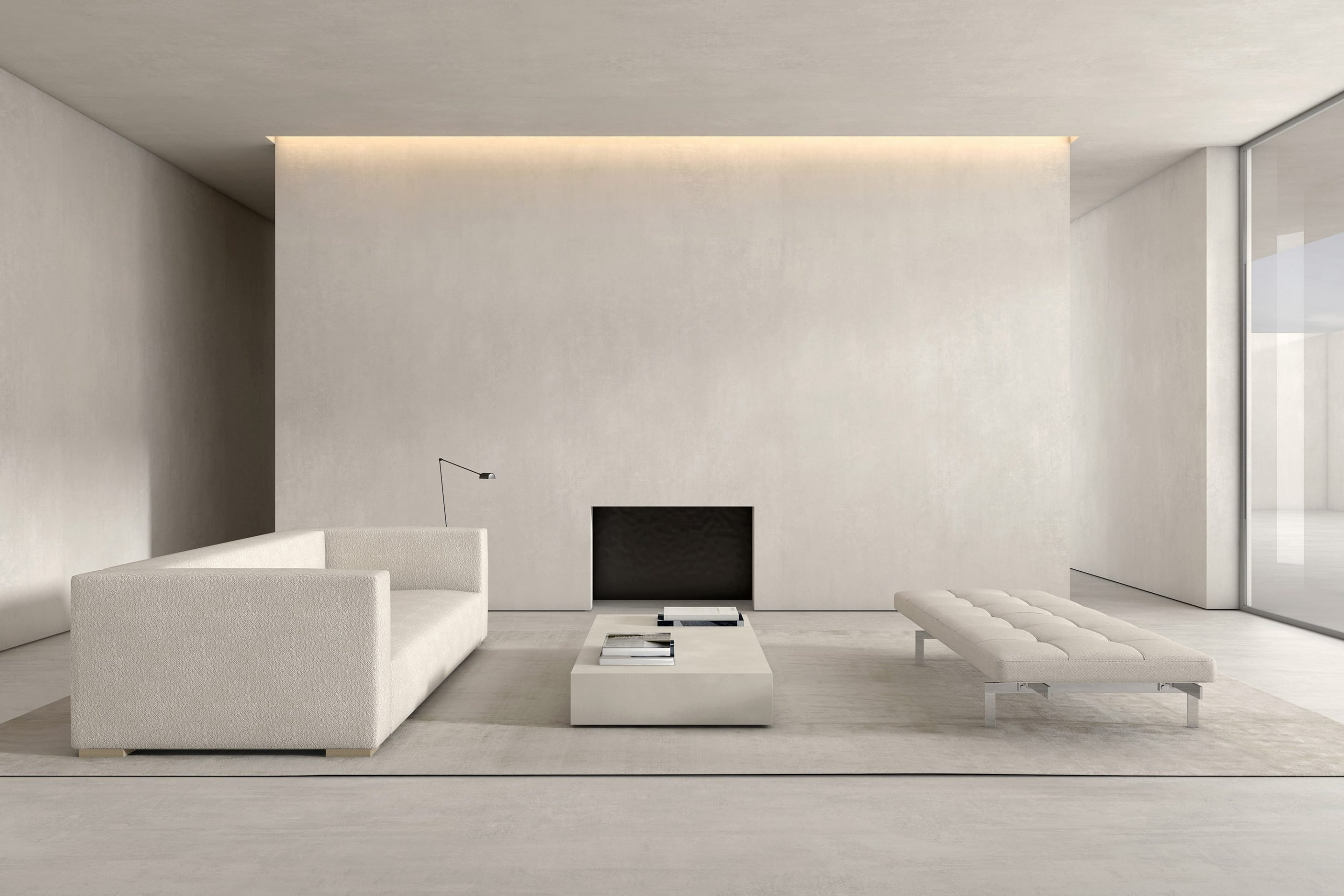 IGNANT-Design-Michelle-Wentworth-NS-Residence-01