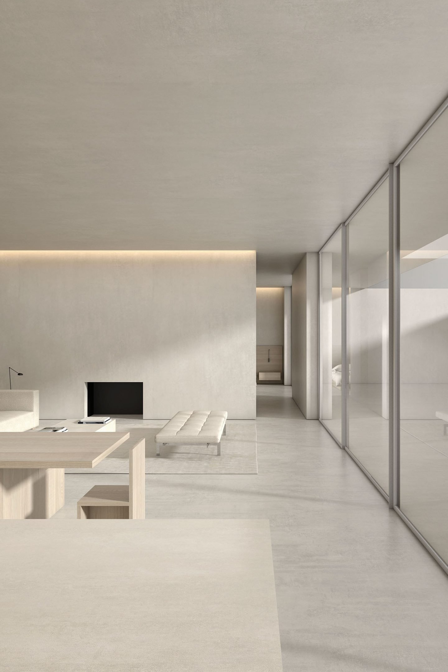 IGNANT-Design-Michelle-Wentworth-NS-Residence-04