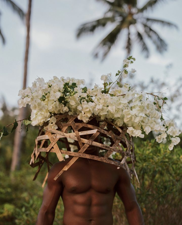 Photographer Carl Van Der Linde Immerses Viewers Into The Vibrancy And Boldness Of Zanzibar's Youth Culture