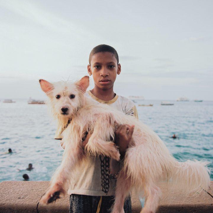 IGNANT-Photography-CarlvanderLinde-3