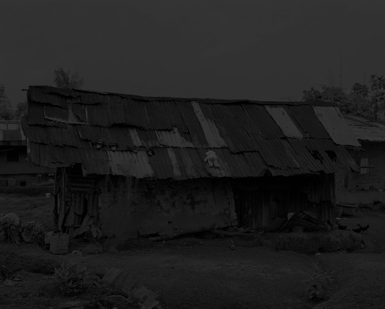 IGNANT-Photography-Elliott-Verdier-04