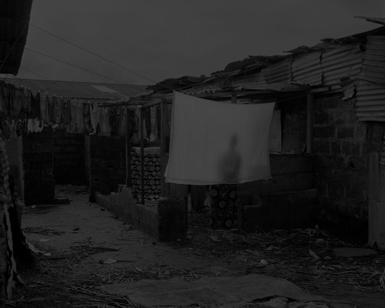 IGNANT-Photography-Elliott-Verdier-08