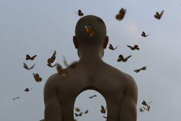 IGNANT-Photography-Paulo-Abreu-018