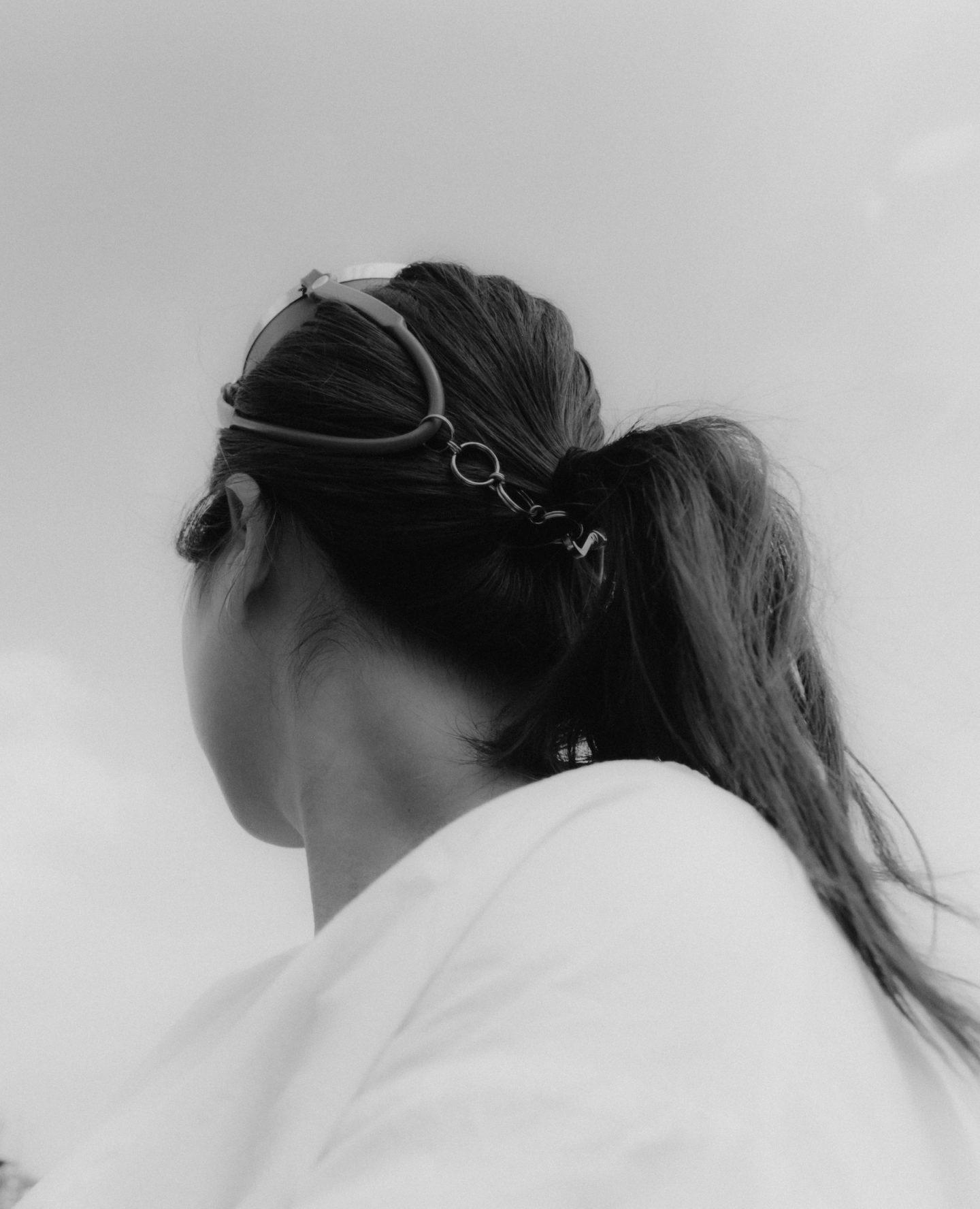 IGNANT-Photography-Stefan-Dotter-Sea-Women-Japan-010