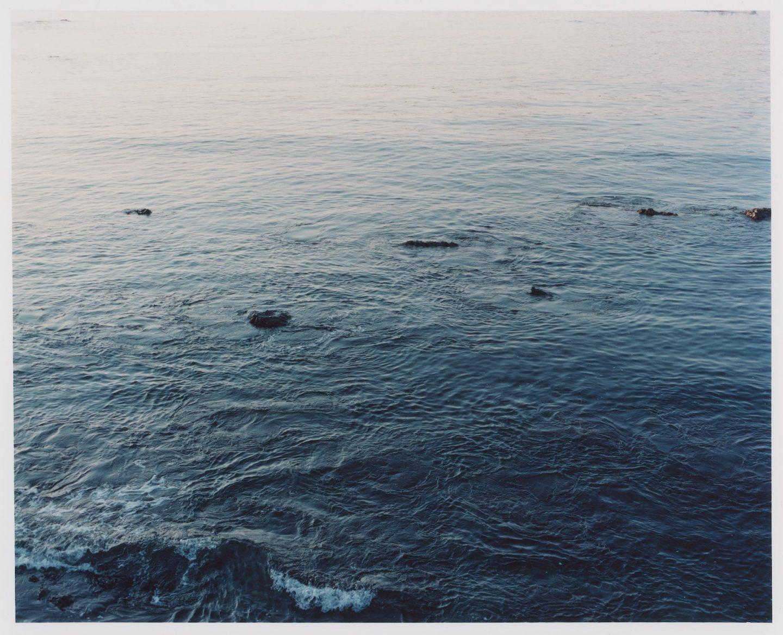 IGNANT-Photography-Stefan-Dotter-Sea-Women-Japan-02