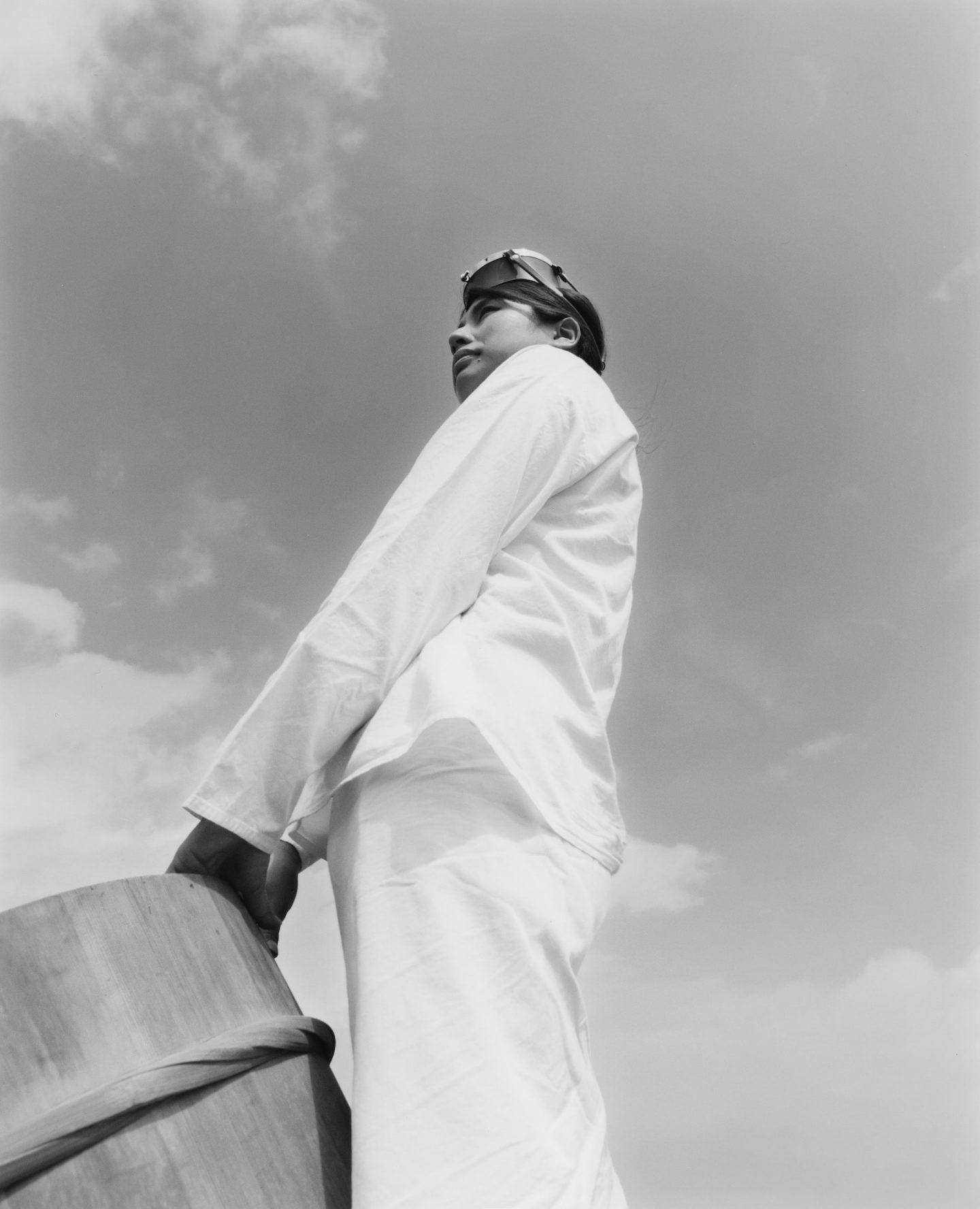 IGNANT-Photography-Stefan-Dotter-Sea-Women-Japan-04