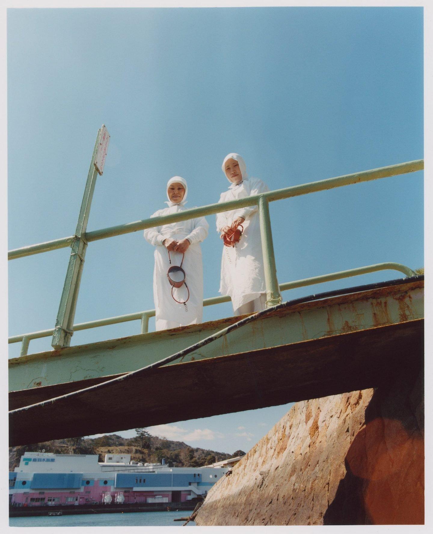 IGNANT-Photography-Stefan-Dotter-Sea-Women-Japan-09