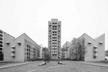 Audiowalk-1-Charlottenstrasse-Anything-goes-Berlinische-Galerie