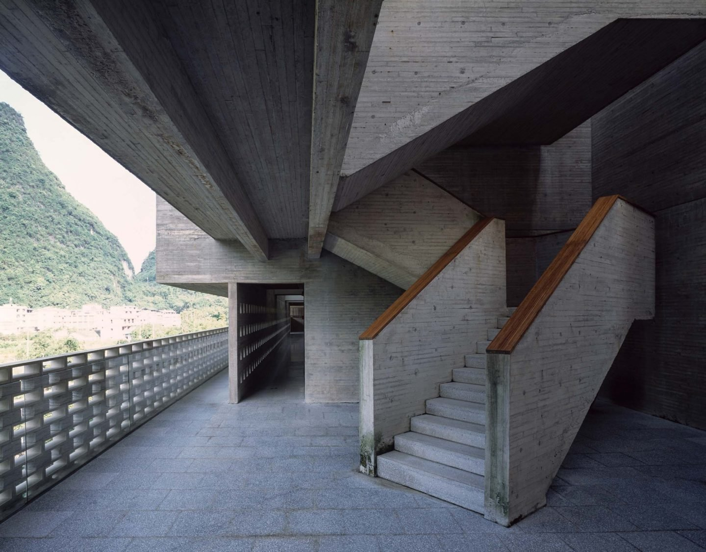 IGNANT-Architecture-AlilaYangshuo-12