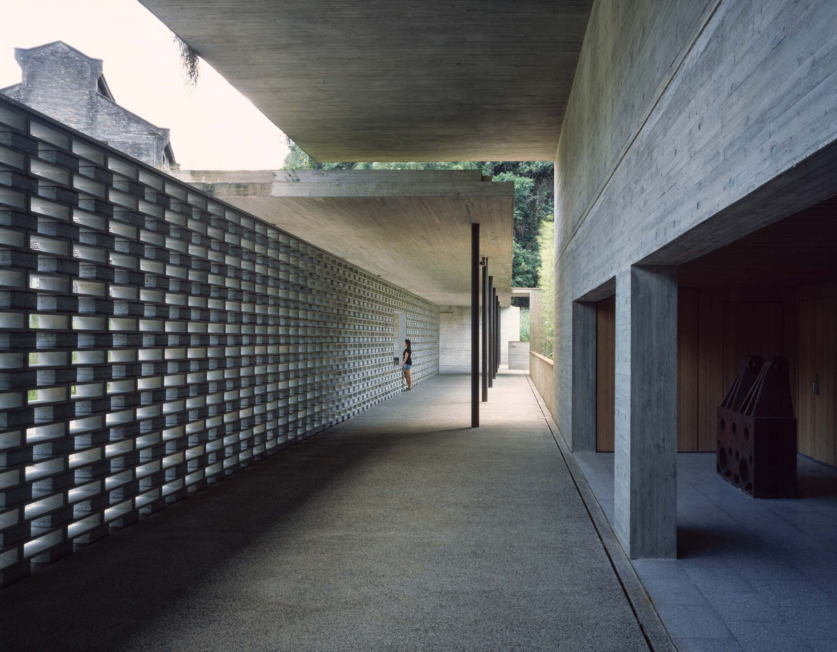 IGNANT-Architecture-AlilaYangshuo-13