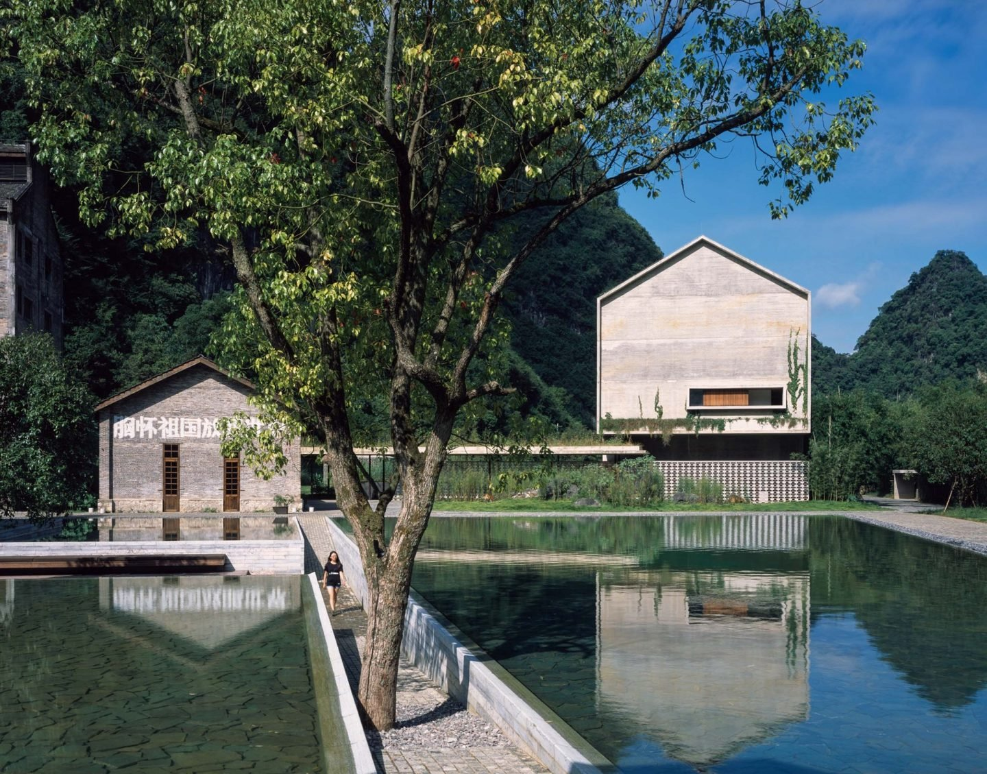 IGNANT-Architecture-AlilaYangshuo-15
