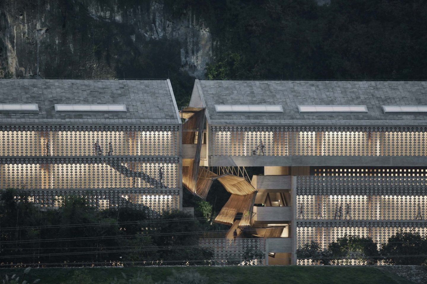 IGNANT-Architecture-AlilaYangshuo-6
