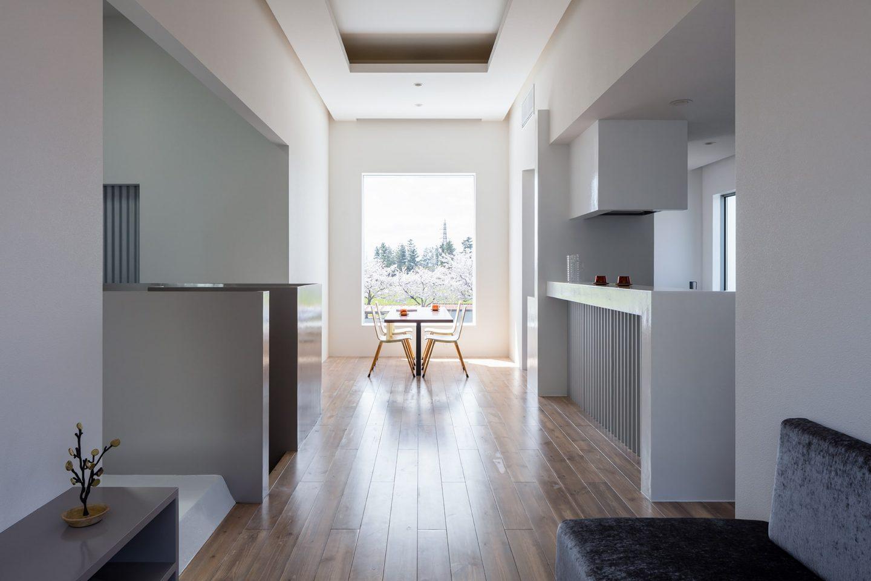 IGNANT-Architecture-FrameHouse-10