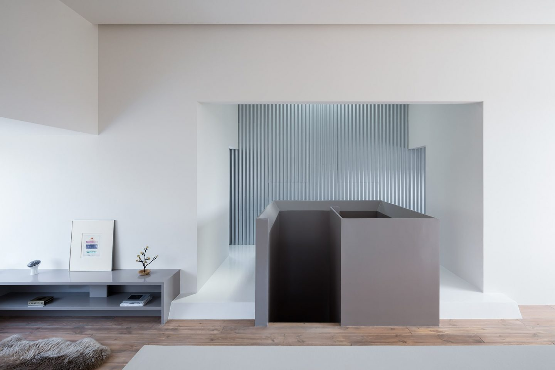 IGNANT-Architecture-FrameHouse-11