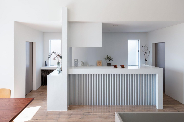 IGNANT-Architecture-FrameHouse-12