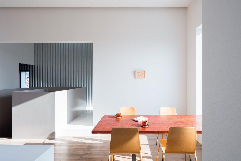 IGNANT-Architecture-FrameHouse-14