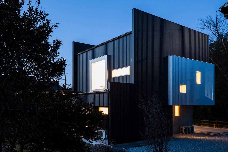 IGNANT-Architecture-FrameHouse-16