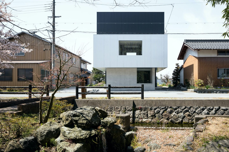 IGNANT-Architecture-FrameHouse-17