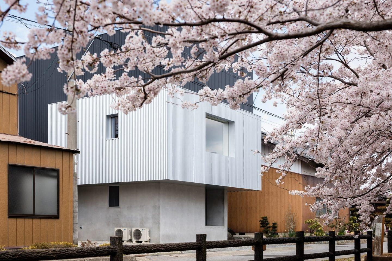 IGNANT-Architecture-FrameHouse-2