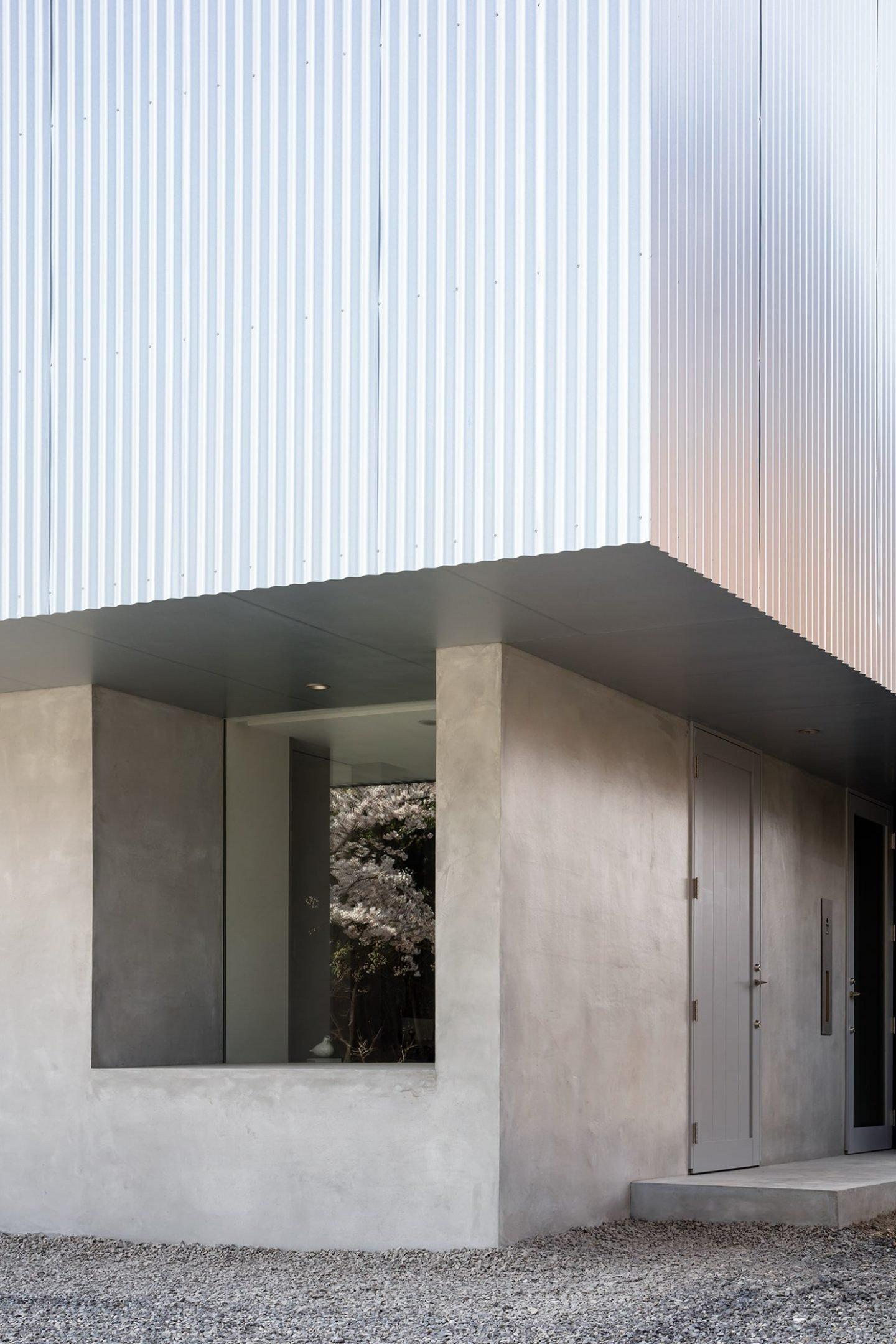 IGNANT-Architecture-FrameHouse-4