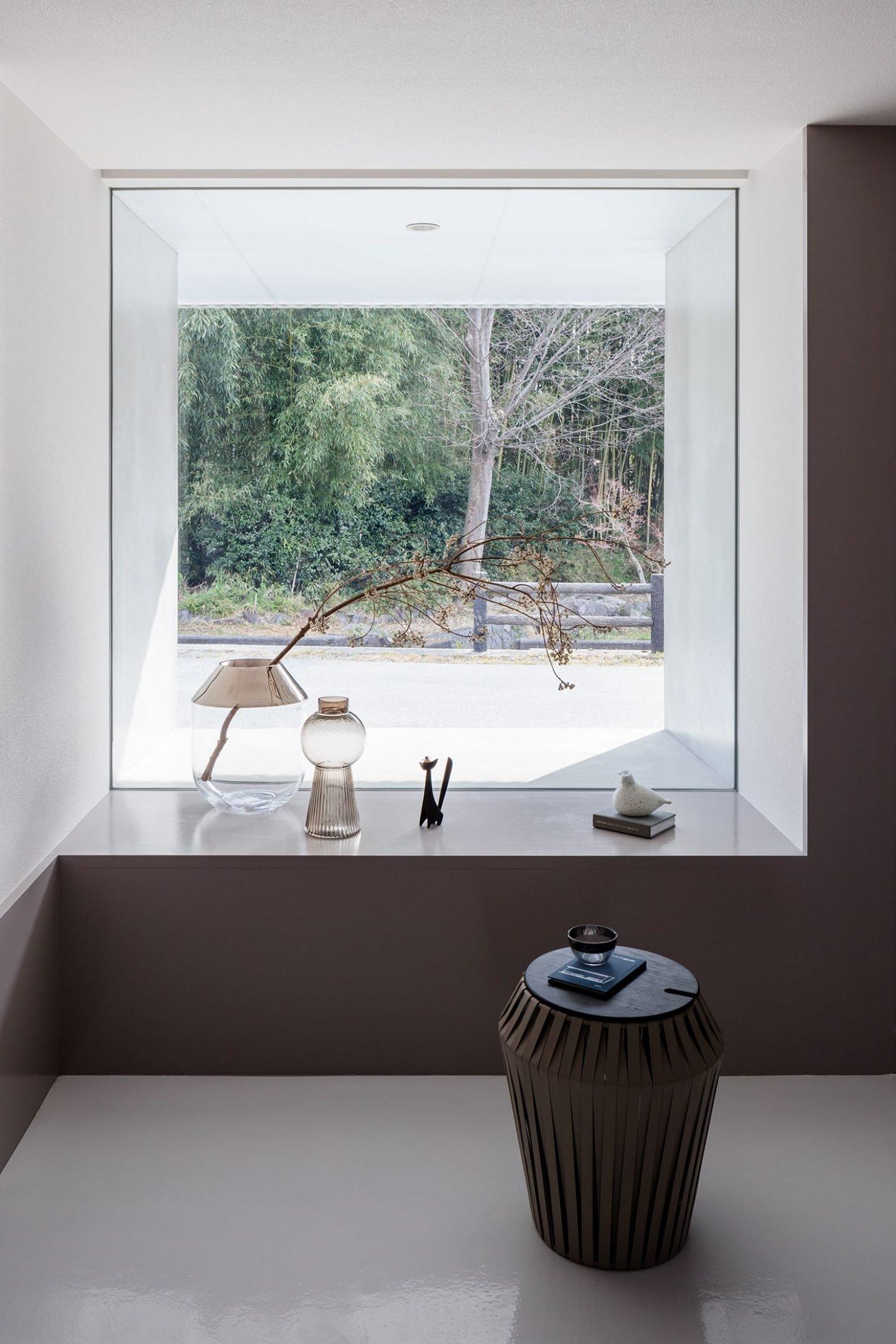 IGNANT-Architecture-FrameHouse-5