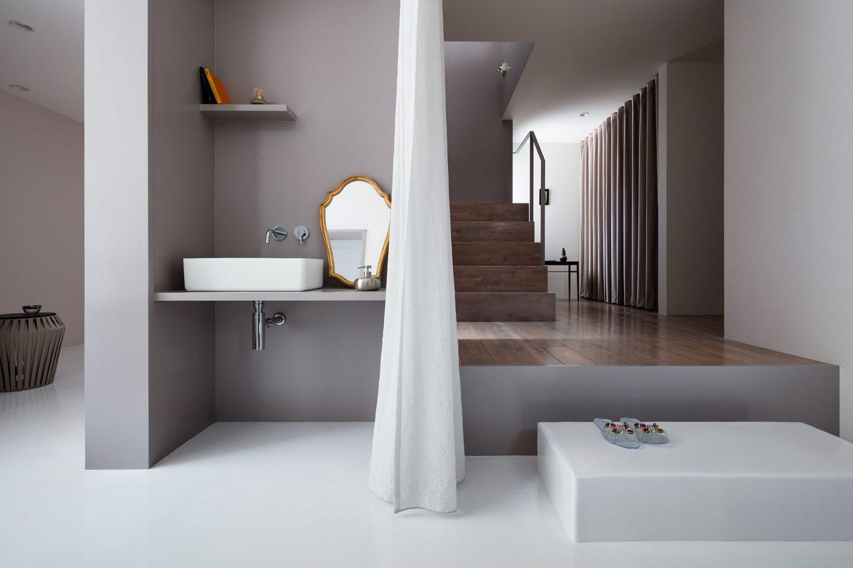 IGNANT-Architecture-FrameHouse-6