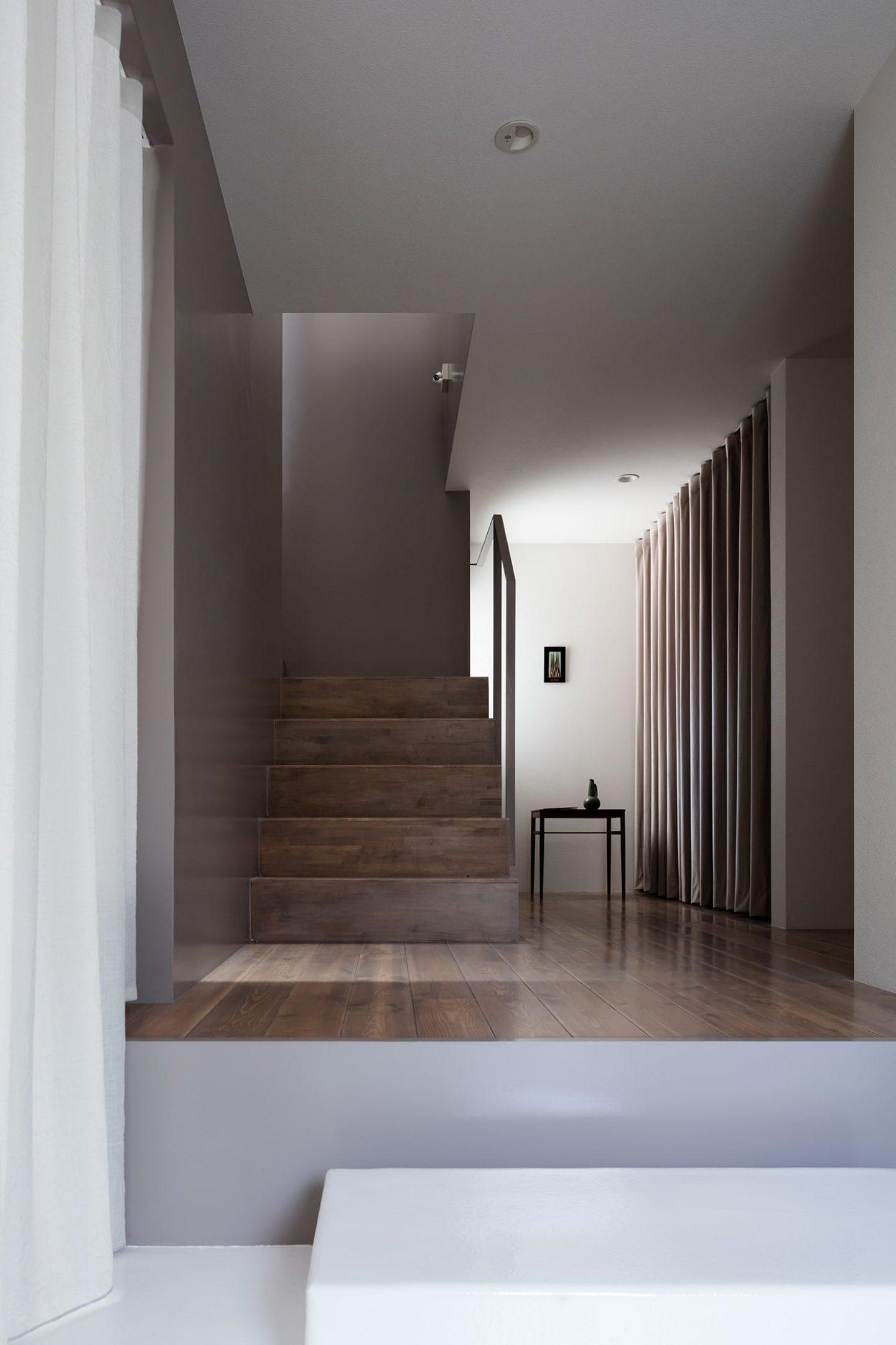 IGNANT-Architecture-FrameHouse-7