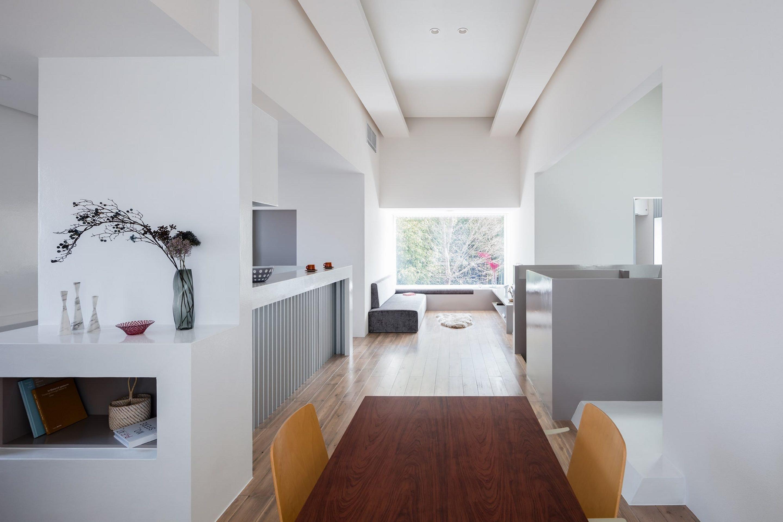 IGNANT-Architecture-FrameHouse-8