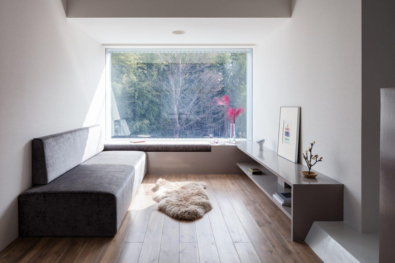 IGNANT-Architecture-FrameHouse-9