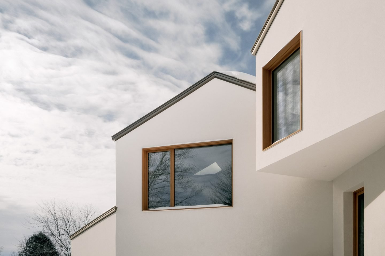 IGNANT-Architecture-Residential-NORM-AlainCarleArchitecte-©-F.-Michaud-01