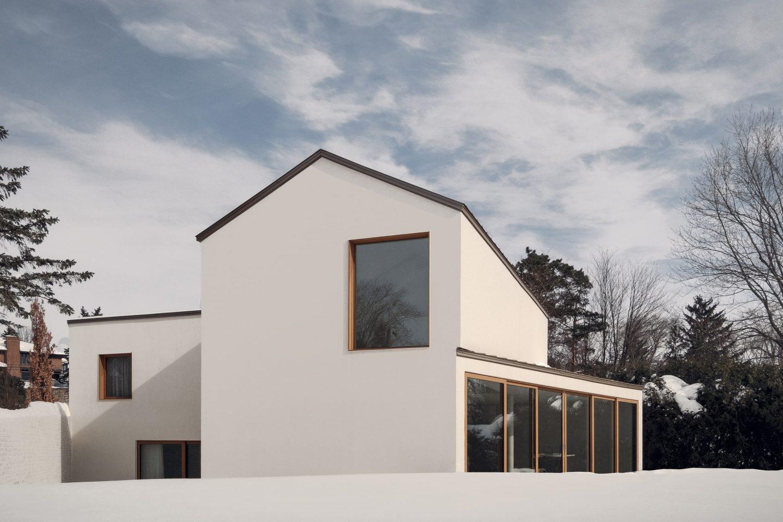 IGNANT-Architecture-Residential-NORM-AlainCarleArchitecte-©-F.-Michaud-02