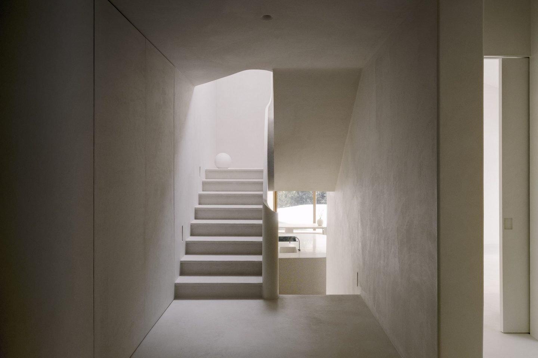 IGNANT-Architecture-Residential-NORM-AlainCarleArchitecte-©-F.-Michaud-03