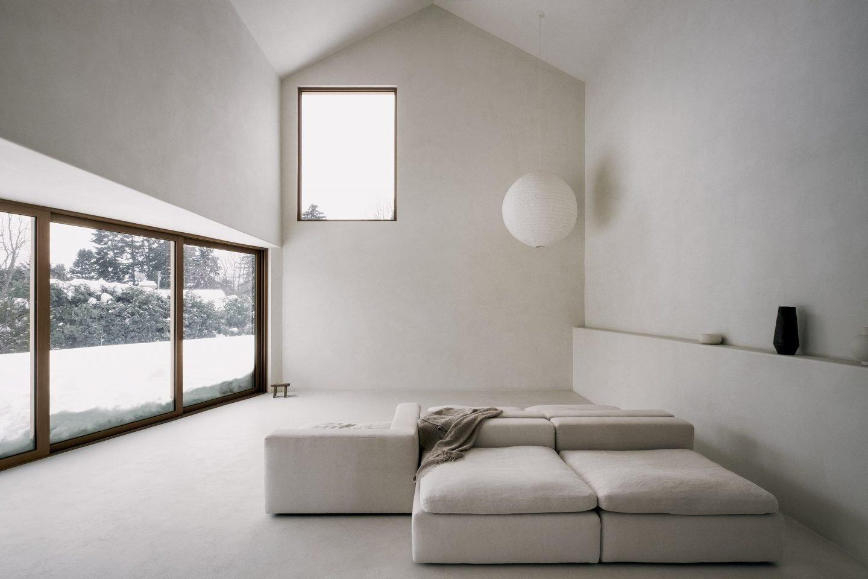 IGNANT-Architecture-Residential-NORM-AlainCarleArchitecte-©-F.-Michaud-05