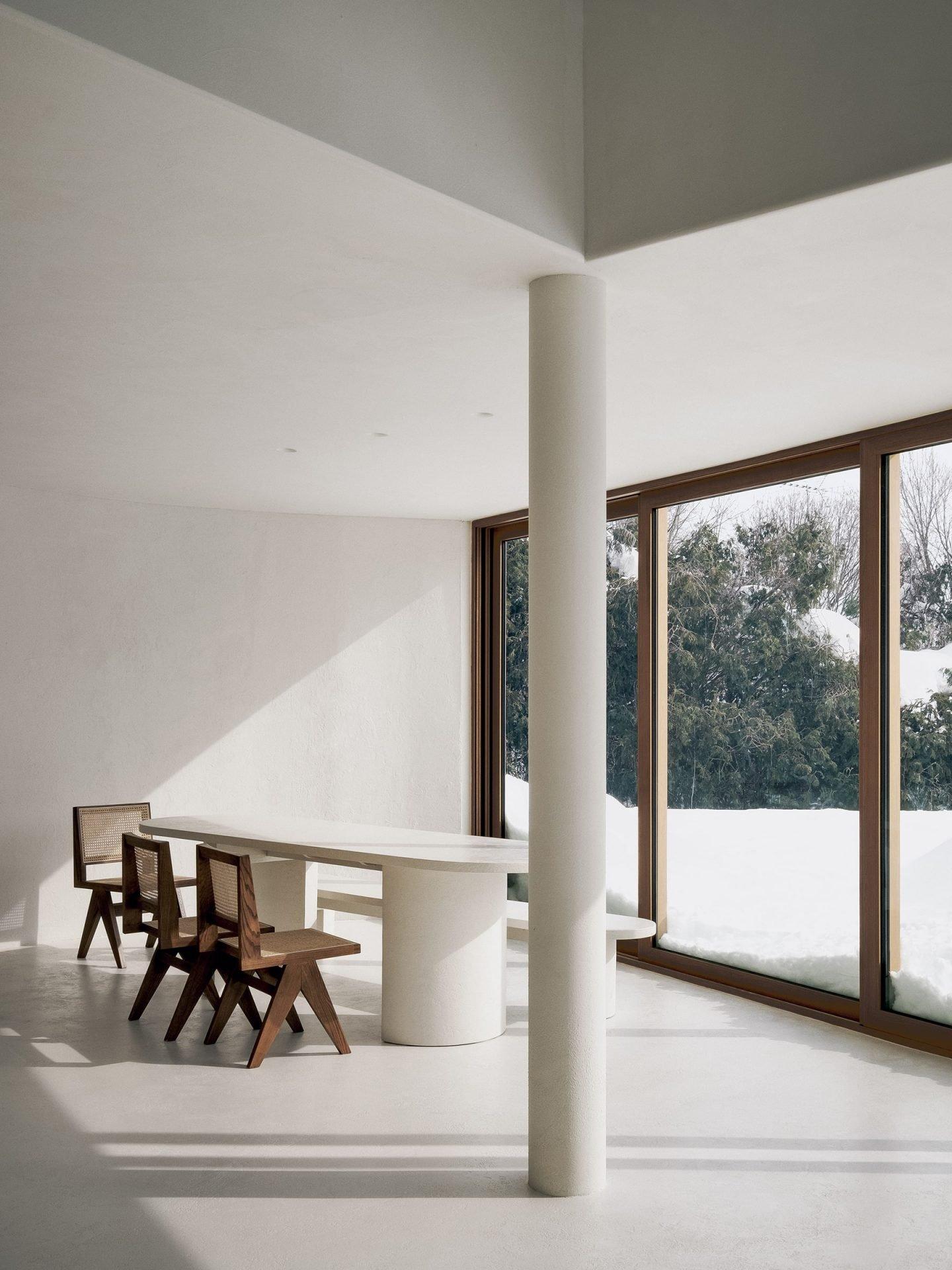 IGNANT-Architecture-Residential-NORM-AlainCarleArchitecte-©-F.-Michaud-06