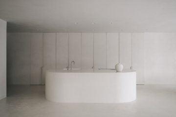 IGNANT-Architecture-Residential-NORM-AlainCarleArchitecte-©-F.-Michaud-07