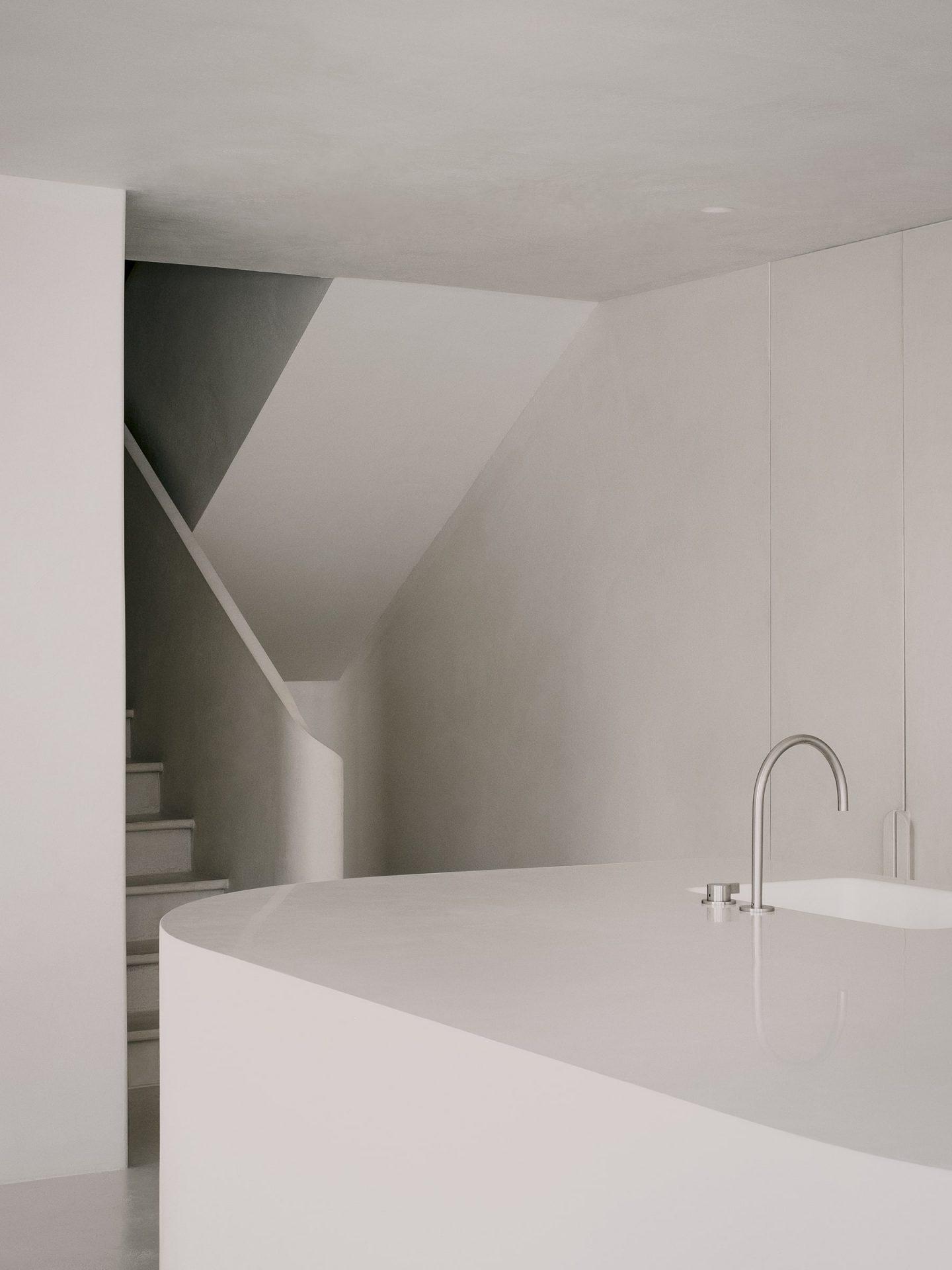 IGNANT-Architecture-Residential-NORM-AlainCarleArchitecte-©-F.-Michaud-08