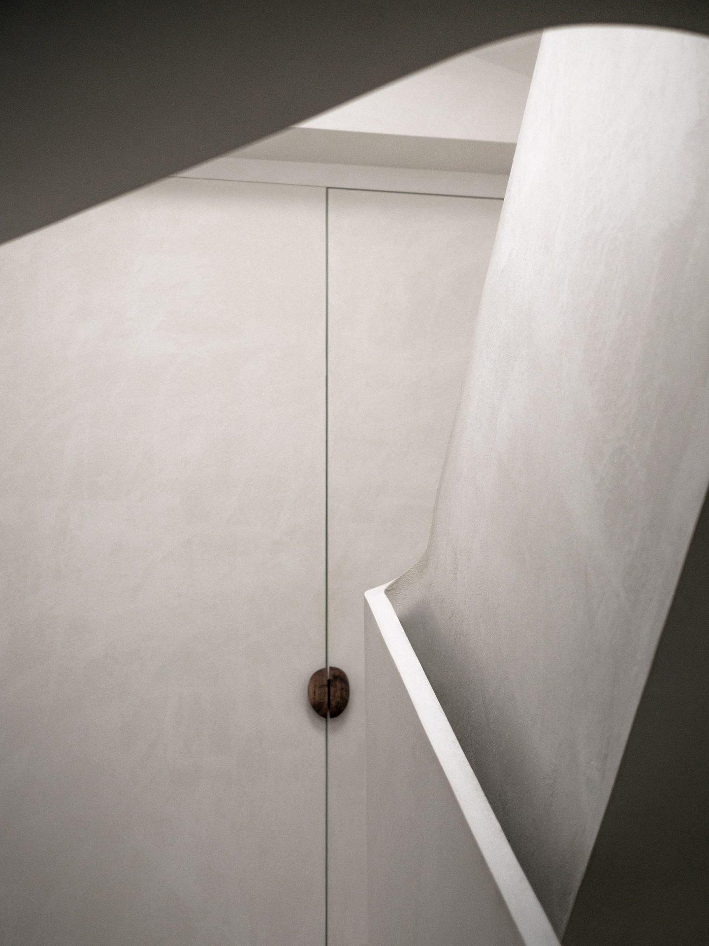 IGNANT-Architecture-Residential-NORM-AlainCarleArchitecte-©-F.-Michaud-09