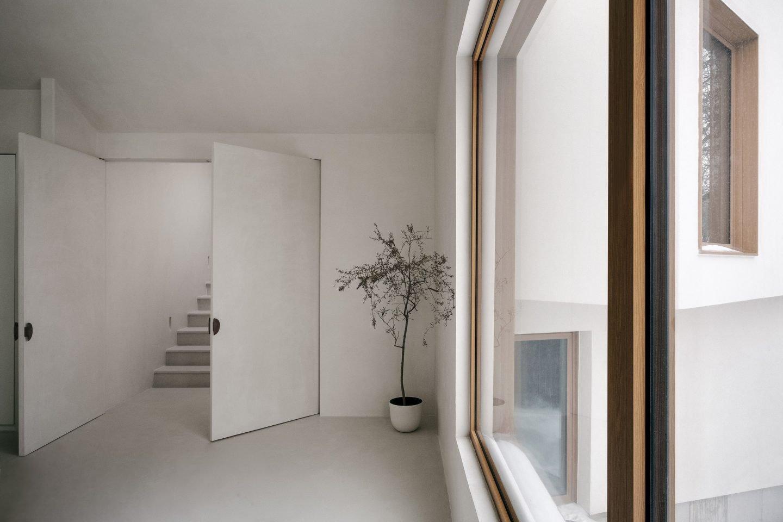 IGNANT-Architecture-Residential-NORM-AlainCarleArchitecte-©-F.-Michaud-10