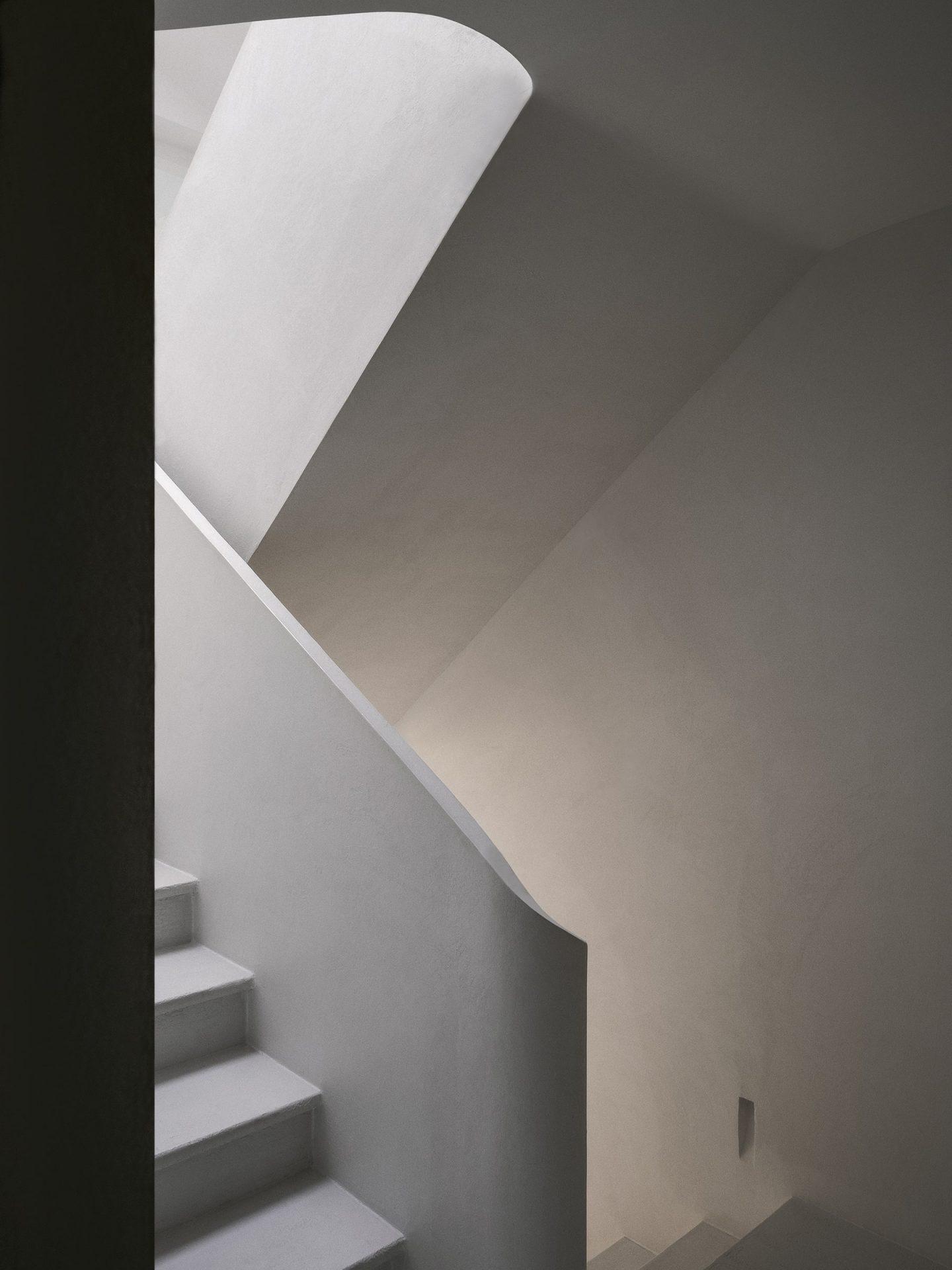 IGNANT-Architecture-Residential-NORM-AlainCarleArchitecte-©-F.-Michaud-11