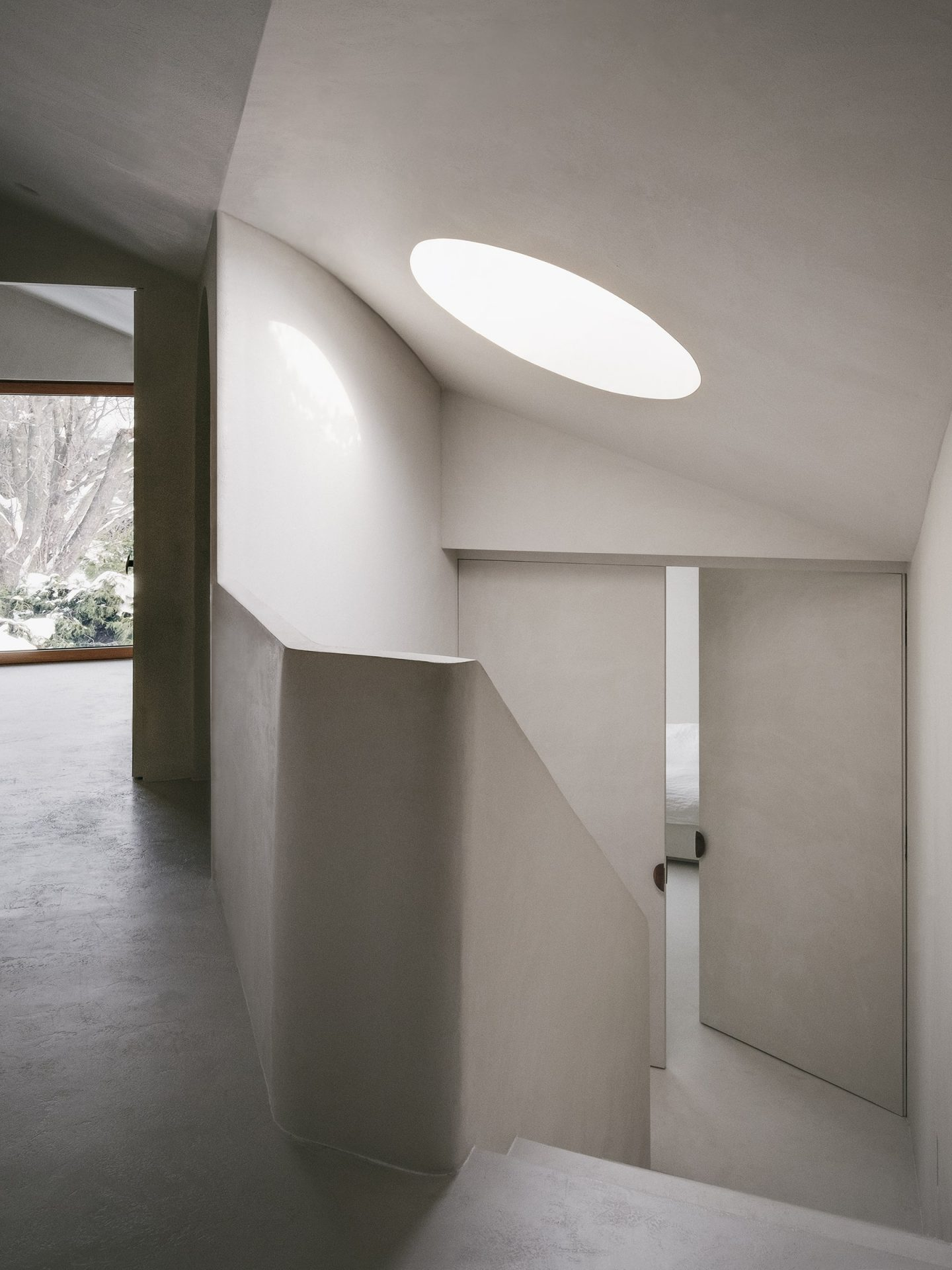 IGNANT-Architecture-Residential-NORM-AlainCarleArchitecte-©-F.-Michaud-12